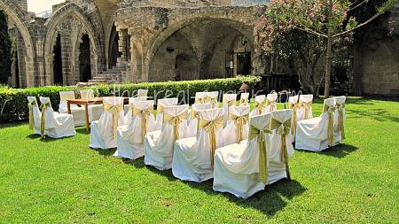 Wedding  At Bellapai