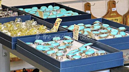 Jewelry Cyprus