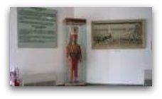 National Struggle Museum Nicosia