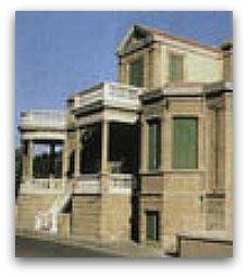 State Gallery Nicosia