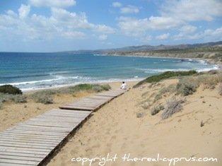 Cheap Cyprus Holidays