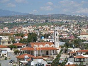 Cyprus Festivals
