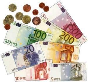Cyprus Money
